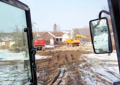 prace-haskovcova-lhota-02