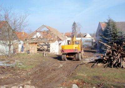 prace-haskovcova-lhota-03