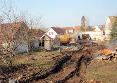 prace-haskovcova-lhota-05