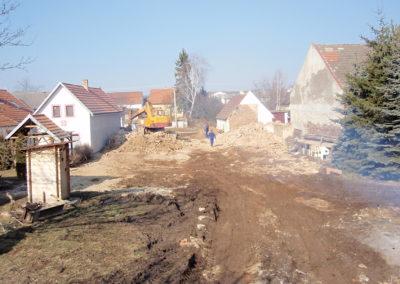 prace-haskovcova-lhota-09