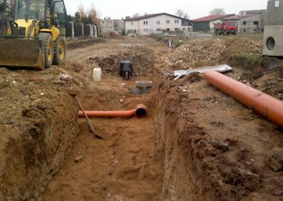 prace-kladno-kanalizace-01